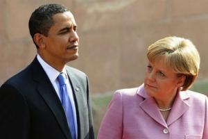 меркель, обама, сша, россия, санкции, германия, политика, минские соглашения, украина, реформы, экономика