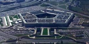 США, Пентагон, Сирия, Авиаудар, Башар Асад, Владимир Путин, Армия РФ