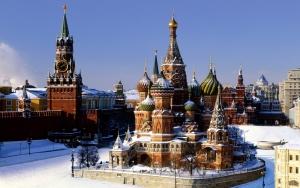 кремль, днр, лнр, чиновники, рапопорт, авдеенко, украина, политика