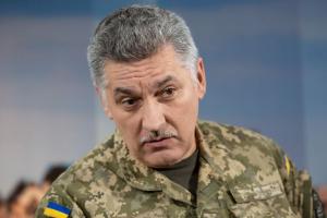 восток Украины, Донбасс, Россия, армия, ООС, отвод, мариуполь, войска, ВСУ