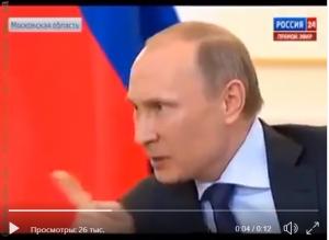 лднр, днр, москва, скандал, кремль, украина, донбасс путин видео