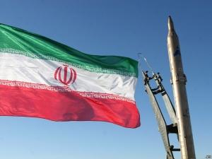 иран, россия, сша, иранская программа