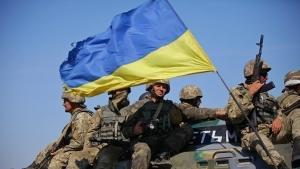ВСУ, армия, захват, территории, Донбассе, безопасность, восток, Украины, Украина, полоса, площадь