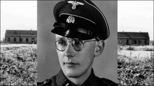 Германия, криминал, происшествия, общество