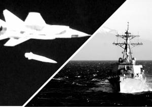 Россия, США, Украина, Трамп, Путин, Переговоры, диалог, оружие
