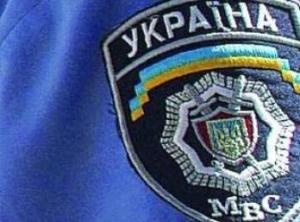 Новости Киева, ДТП, криминал, происшествие, МВД