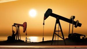 нефть, газ, цены, падение