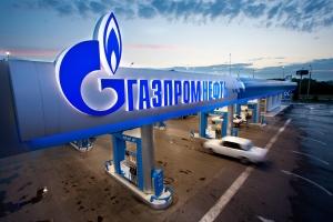 газпром, санкции, бизнес, экономика