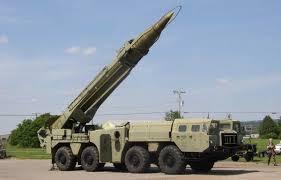 нато, баллистические ракеты, применение, снбо