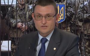 Селезнев, Генштаб, ВСУ, армия Украины, АТО, конфликты, восток Украины, терроризм, СНБО