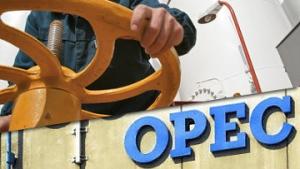 ОПЕК, экономика, политика, нефть, цена на нефть