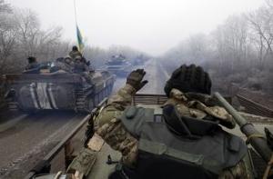 широкино, мариуполь, происшествия, ато, днр, армия украины, днр