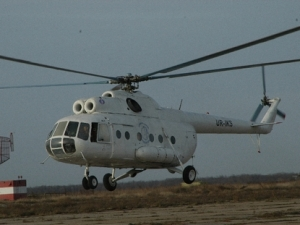 порошенко, всу, вертолеты