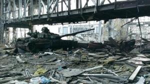 донецк, аэропорт донецка,днр, армия украины, происшествия, восток украины