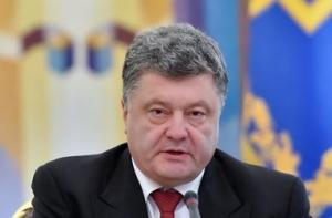 петр порошенко, ситуация в украине, юго-восток украины, новости украины