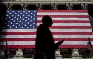 США, техника, сланцевый газ, экономика, политика