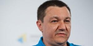 Дмитрий тымчук, юго-восток украины, новости украины, новости россии, ситуация в украине