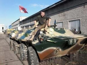 армия россии, боевики, наемники, террористы, лнр, луганск, донбасс, ато, фото, новости украины, груз 200