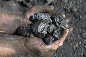 """Украина, ЮАР, уголь, поставки, экономика, """"Центрэнерго"""", политика, общество"""