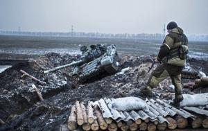 широкино, мариуполь, происшествия, ато, днр, армия украины, авдеевка, опытное