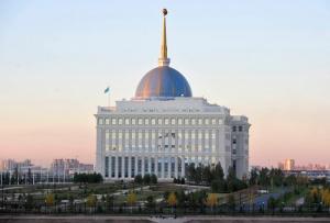 Украина, Россия, Донбасс, ДНР, ЛНР, нормандский формат, Контактная группа, мирные переговоры