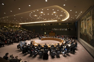 Крым, Россия, совбез ООН, политика, общество, аннексия, присоединение