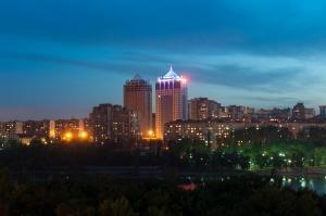 ДНР, Донецк, донецкая республика, донбасс, ато, нацгвардия, армия украины, всу