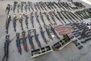 новости украины, обсе, перемирие в донбассе, армия украины, днр - донецкая народная республика