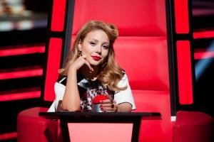 шоу Голос країни, скандальные моменты, звезды, Тина Кароль, Зианджа, Денис Повалий