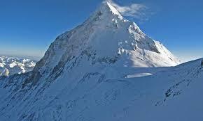 эверест, землетряение, общество, непал, происшествие, природное явление