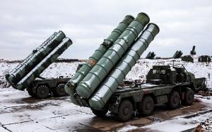 новости, Россия, Китай, ракеты, С-400, поставка, срыв, шторм, авария, ликвидация, уничтожение