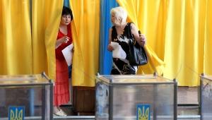 новости украины, цик, юго-восток украины, ситуация в украине