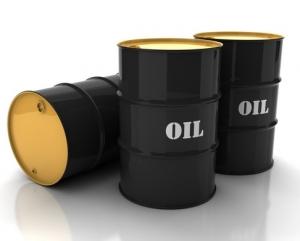 нефть, brent, wti, цена, биржи
