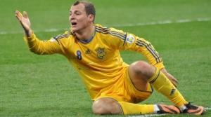 сборная украины по футболу, сборная молдовы по футболу, новости футбола, футбол