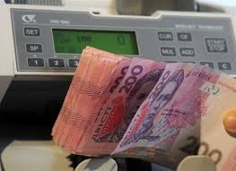 Курс, доллар, гривна, падение, снижение, цена