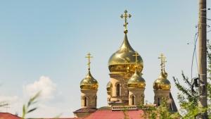 Украина, Церковь, Автокефалия, УПЦ, Томос, Синод, Стамбул.