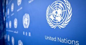 Украина, политика, ООН, Генассамблея, крым, донбасс, россия, повестка