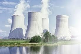 уголь, ТЭС, теплоэлектростанция, Россия, ЮАР, Максим Тимченко