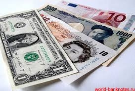 доллар, курс, гривна, НБУ, межбанк
