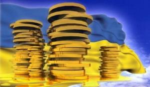 Украина, Россия, МВФ, долг Януковича, Экономика, Яценюк