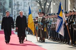 турция, украина, политика, общество