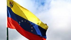 венесуэла, сша, ExxonMobil