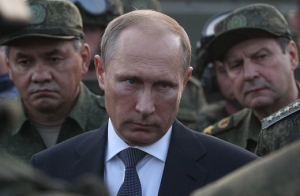 Владимир Путин, Политика, Общество, Дональд Трамп, Скандал