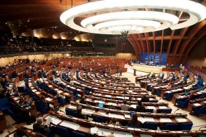ЕС, террористические организации, ДНР, ЛНР