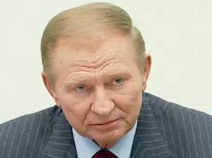 кучма, украина, переговоры, донбасс, минск, захарченко, плотницкийп
