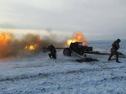 Донецк, аэропорт, Пески, бои, ДНР, дуэли