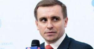 Санкции, РФ, Украина, заморожены, передача