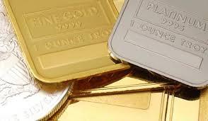 Металлы, цена, золото, платина, серебро, палладий, дорожает