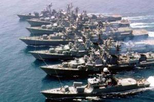 франция, армия россии, корабли