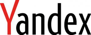 Яндекс, запрет соцсетей в Украине, экономика, новости России, новости Украины
